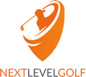Next Level Golf Logo